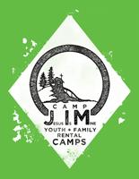 camp jim logo